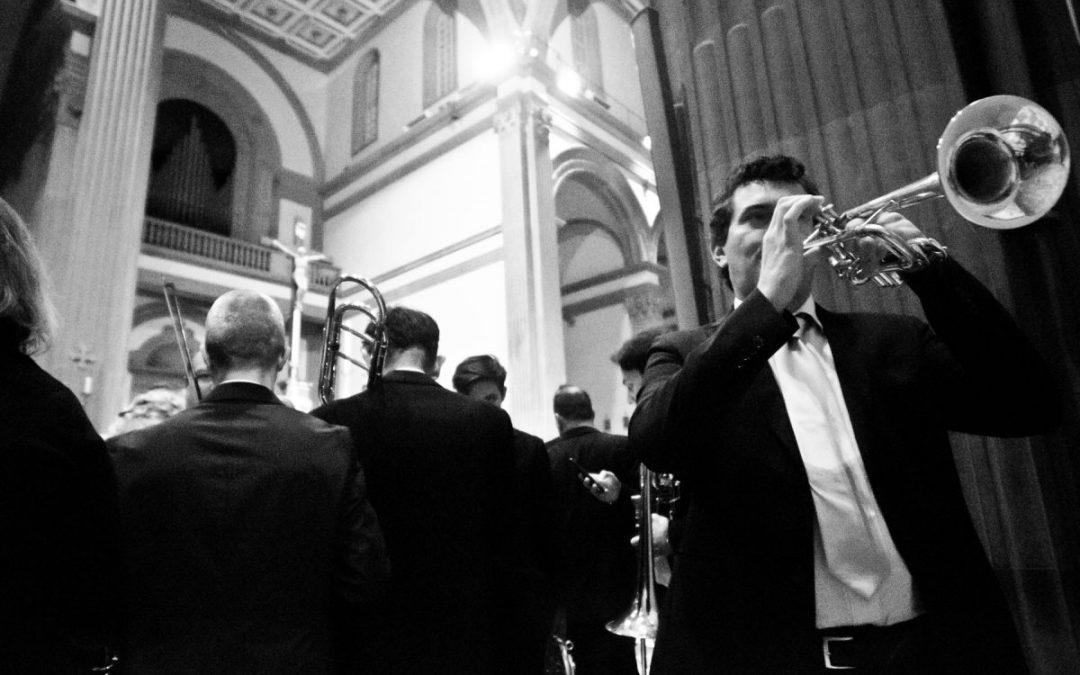 Mercati in musica – Rassegna 2015