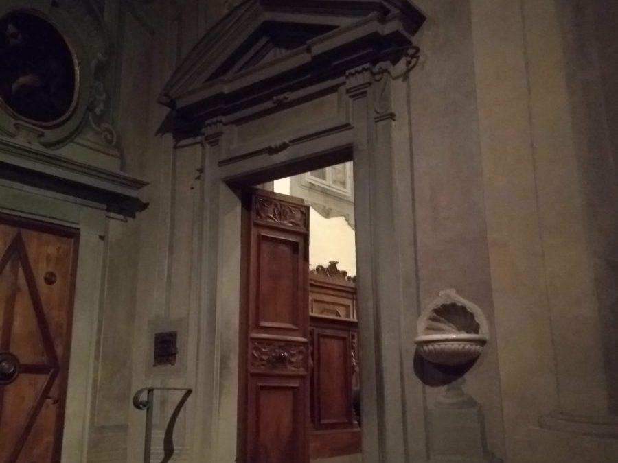 Rassegna stampa – Capodanno all'oratorio del Ceppo