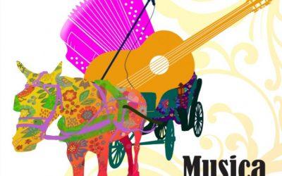 Mercati in Musica 2020 – Musica Migrante